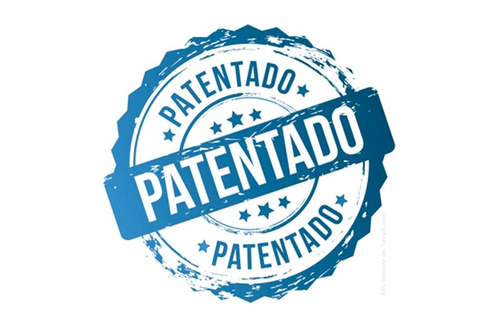 Agosto 2016 – Idea preliminar y registro de patente