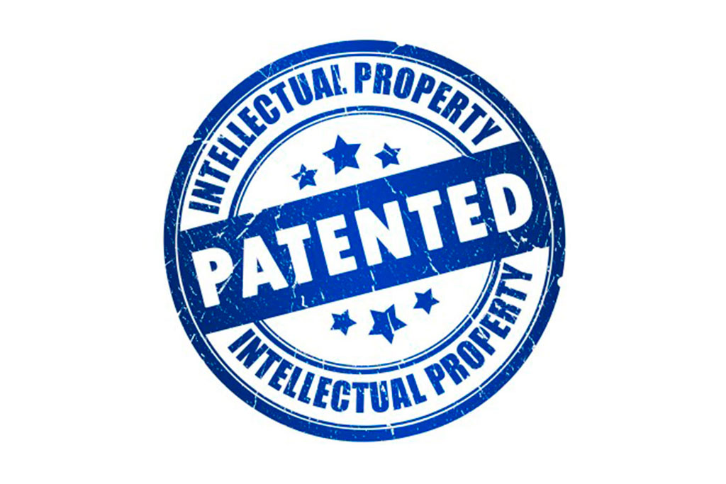 August 2016 - Preliminary Idea and Patent Registration